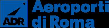 Aeroporti di Roma customers Elektra