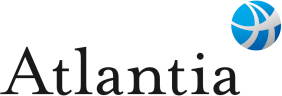Atlantia Group customers Elektra