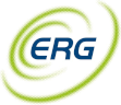 ERG customers Elektra