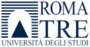 Elektra customer Roma Unitre