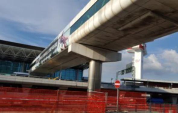 Elektra coordinamento sicurezza opere civili, stradali, aereoportuali