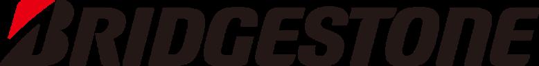 Elektra customers Bridgestone