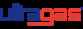 Ultragas Elektra Customers