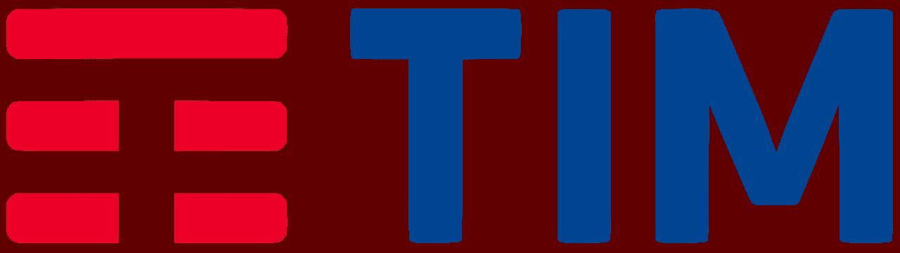 TIM Elektra Customers