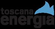 Toscana Energia Elektra Customers